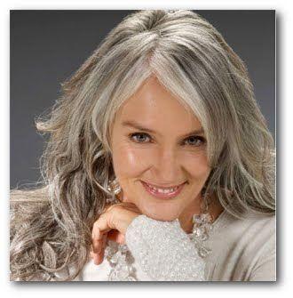 Cindy Josephs