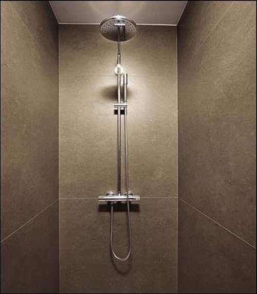 for Fliesen dusche bilder