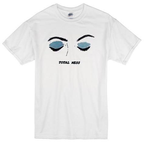 d6a914cc406 custom design shirts cheap cheap trapdon los angeles custom design t shirts  custom design templates