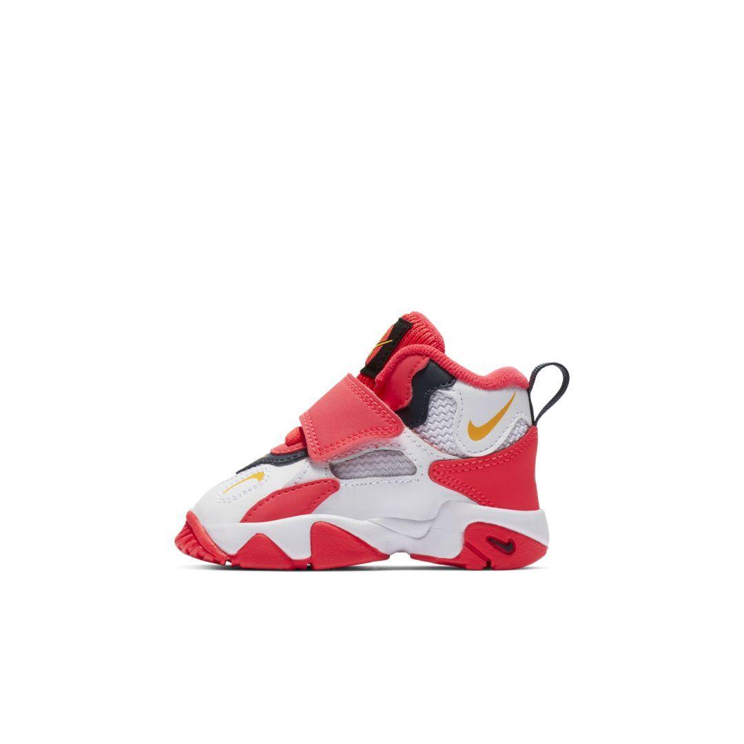 3c infant sneakers