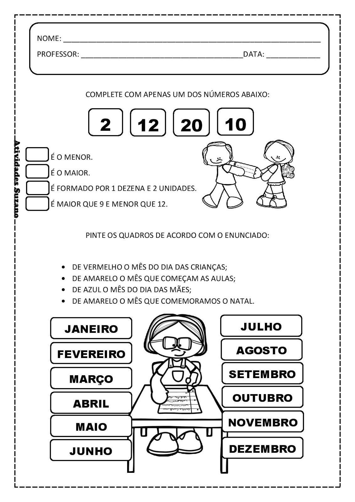 peso desafios page 002 jpg 1131 1600 tarefinhas impressas
