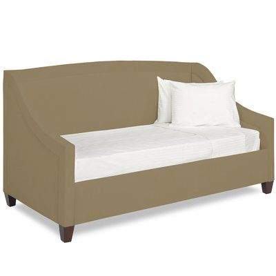 Tory Furniture Dreamtime Daybed with Mattress in 2018 Products