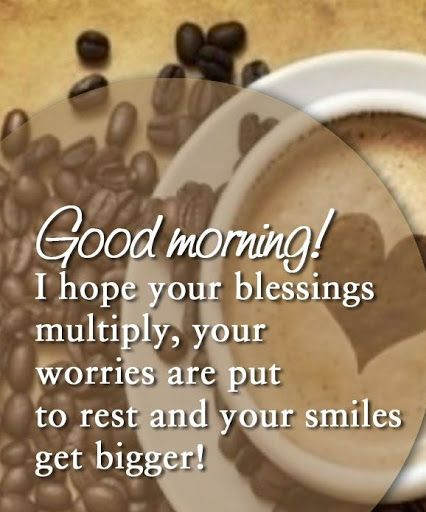 inspirational good morning quotes - Google Search
