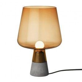 Leimu Tafellamp - 495.00 euro