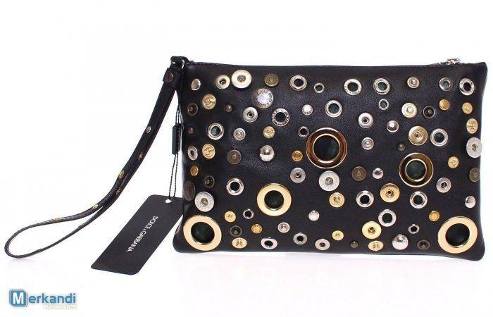 e1822018c620 Dolce Gabbana  Handtaschen Ausverkauf http   merkandi.de offer dolce ...