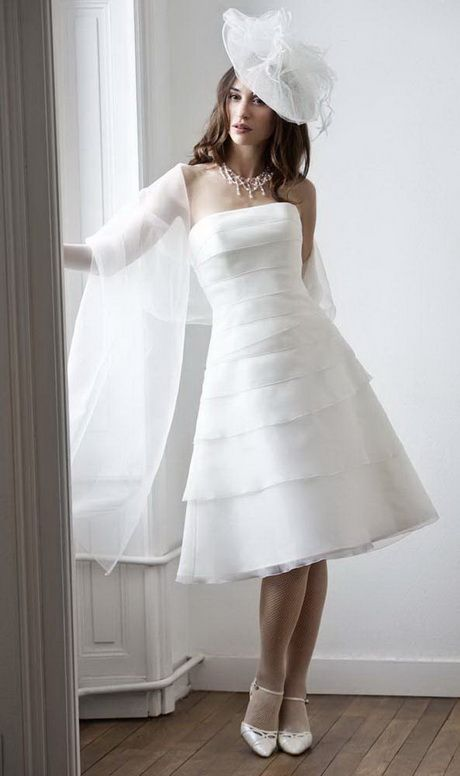 Vestito Da Sposa Corto Anni 60.Abiti Da Sposa Stile Anni 60 Abiti Da Sposa Completi Da
