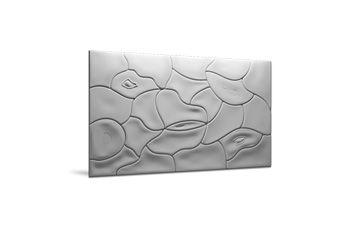 Panele Dekoracyjne Mural 3d Mougins Loft System Panele