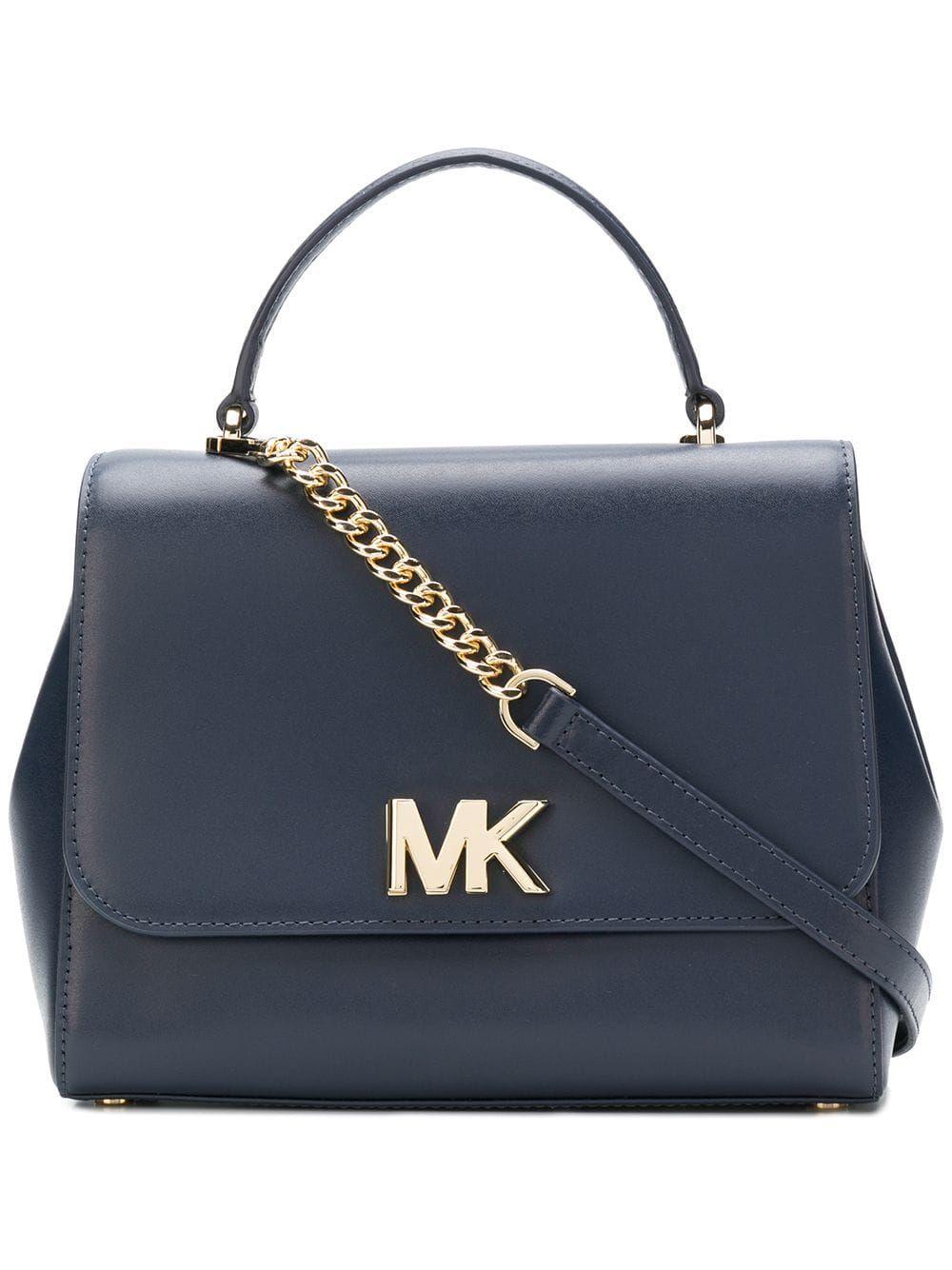 Michael Michael Kors Mott Satchel Bag Handbags Michael Kors Michael Kors Michael Kors Bag