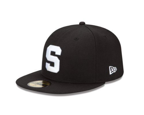 1c2c3d45f2a NFL End Zone Cuffed Knit Hat - K010Z