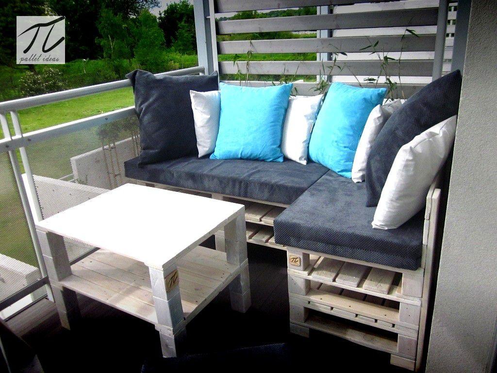Meble Ogrodowe Wypoczynkowe Manhattan Naterial Meble Wypoczynkowe Do Ogrodu W Atrakcyjnej Ceni Patio Sectional Outdoor Sofa Sets Contemporary Outdoor Sofas