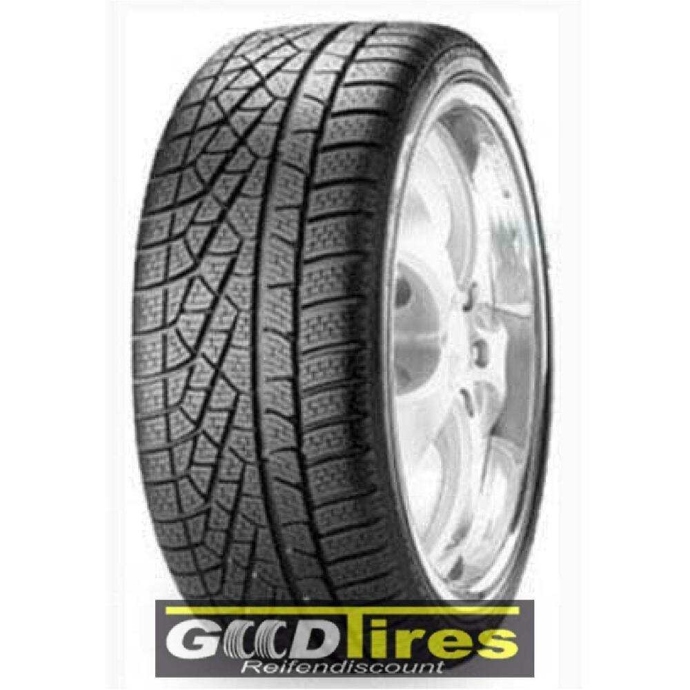 Ebay Sponsored 2x Winterreifen 285 40 R17 104v Pirelli Winter 240 Sottozero 3906 Winterreifen Autos Und Motorrader Autoreifen