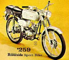 garage moto 50cc