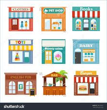 shop에 대한 이미지 검색결과