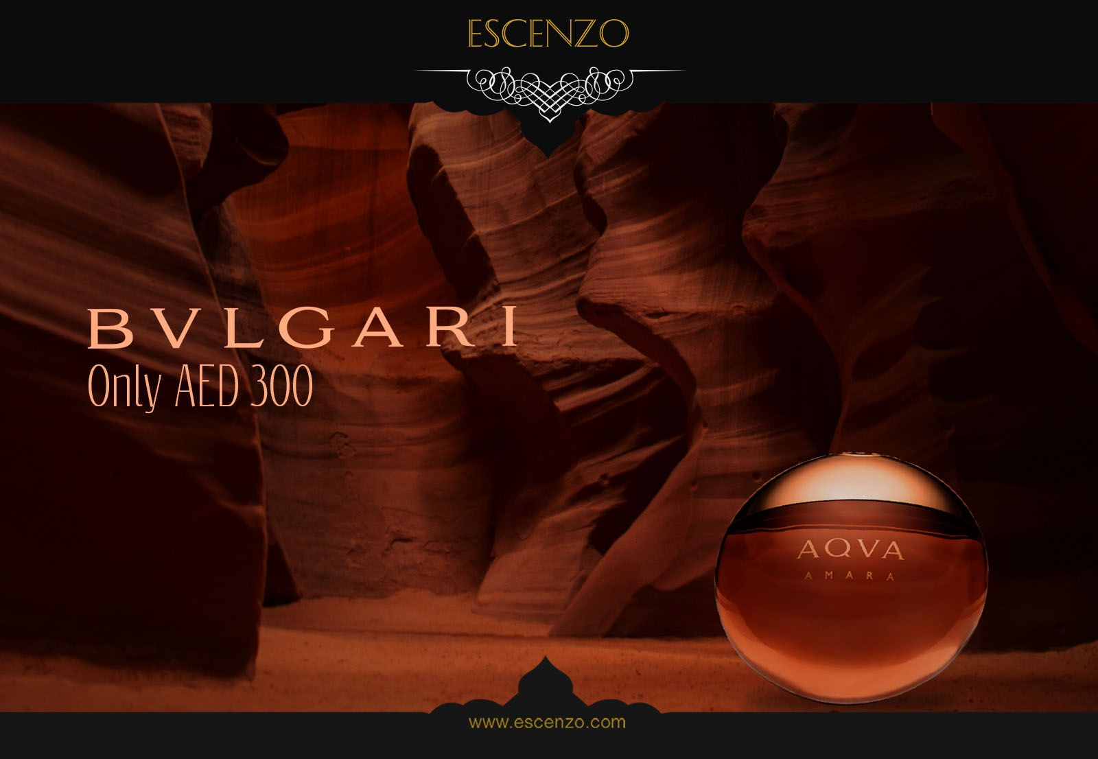 Buy Bvlgari Aqva Amara For Men Our Price 300 Aed Only Click Here To Man Edt 100ml Perfume Order