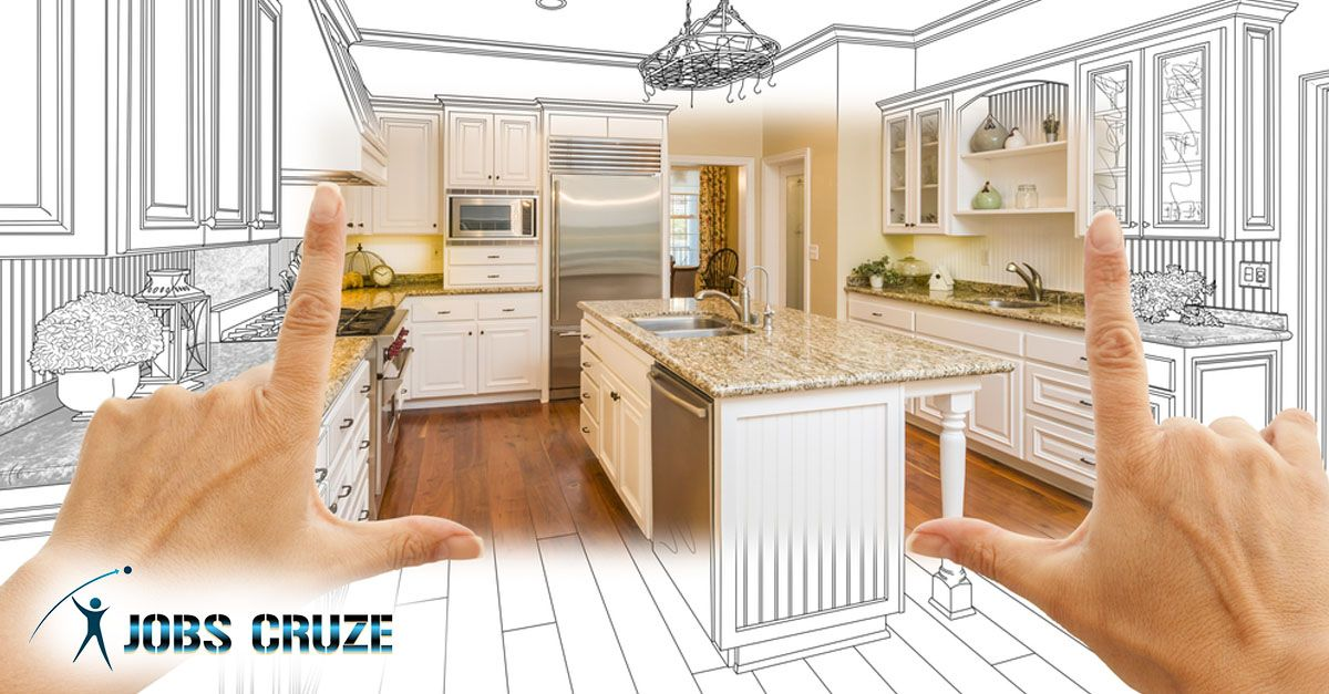 Interior designer career objective interior design