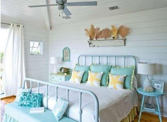 Arredamento Mare ~ Best 25 casa mare ideas on pinterest boat interior boat
