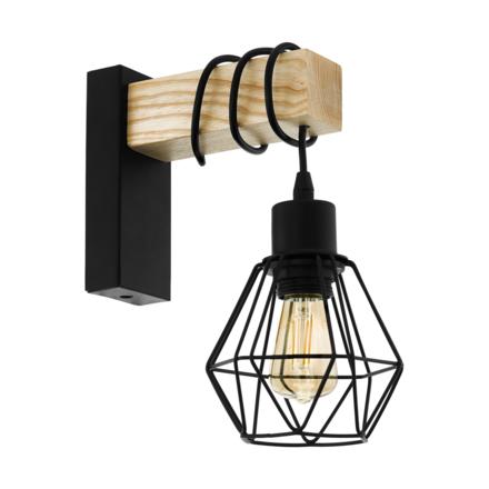 Epingle Par Izabela Armata Sur Lampy Lamp Appliques En Laiton Deco D Interieur Artisanale