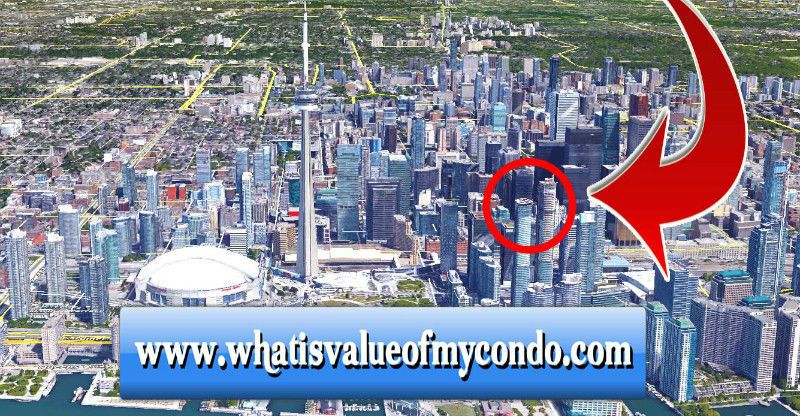 Toronto, Canada Finding a house, Find a job, Boats for sale