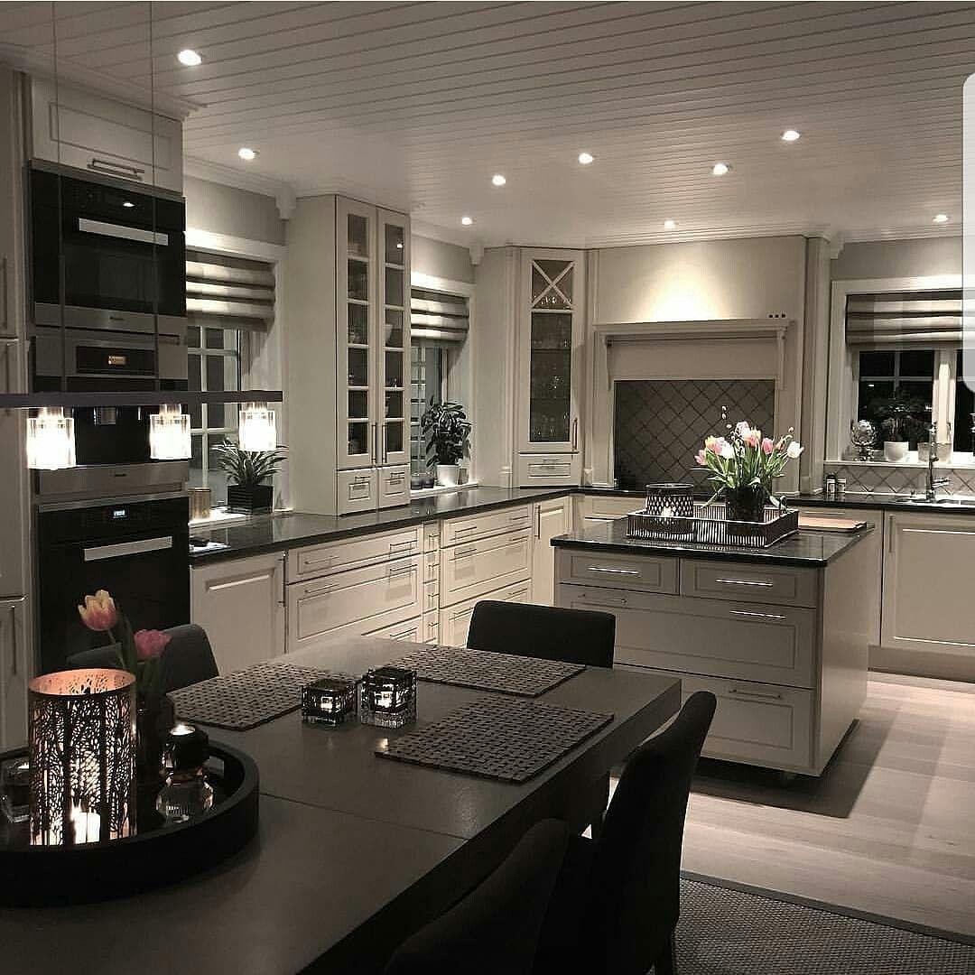 elegant beautiful kitchen designs kitchen design on kitchen ideas elegant id=44941