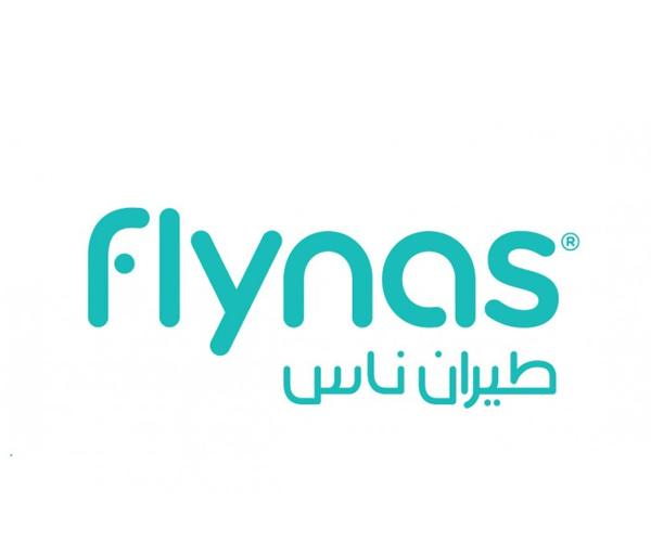 183 Best Arabic Logo Design Examples تصميم شعارات Logo Design Diy Corporate Logo Design Inspiration Logo Design Examples
