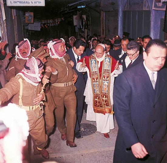 أنتيكا أكتوبر 2019 Amman
