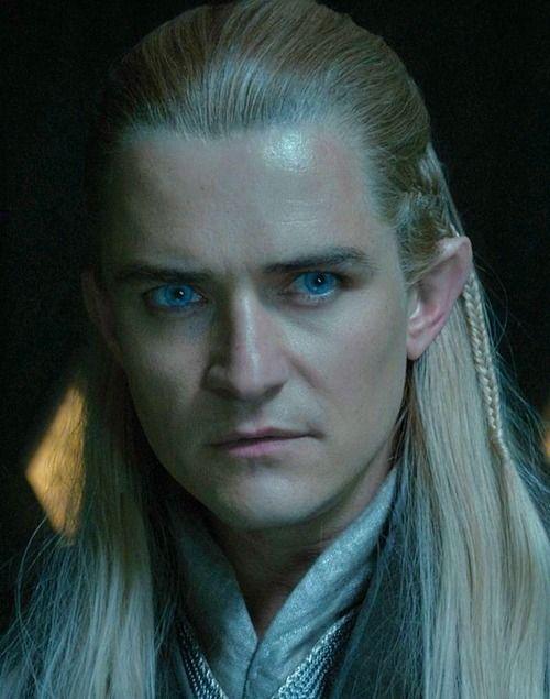 Legolas   The hobbit, Legolas, Lord of the rings