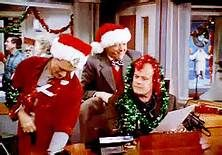 frasier christmas episodes christmas episodes comedy series