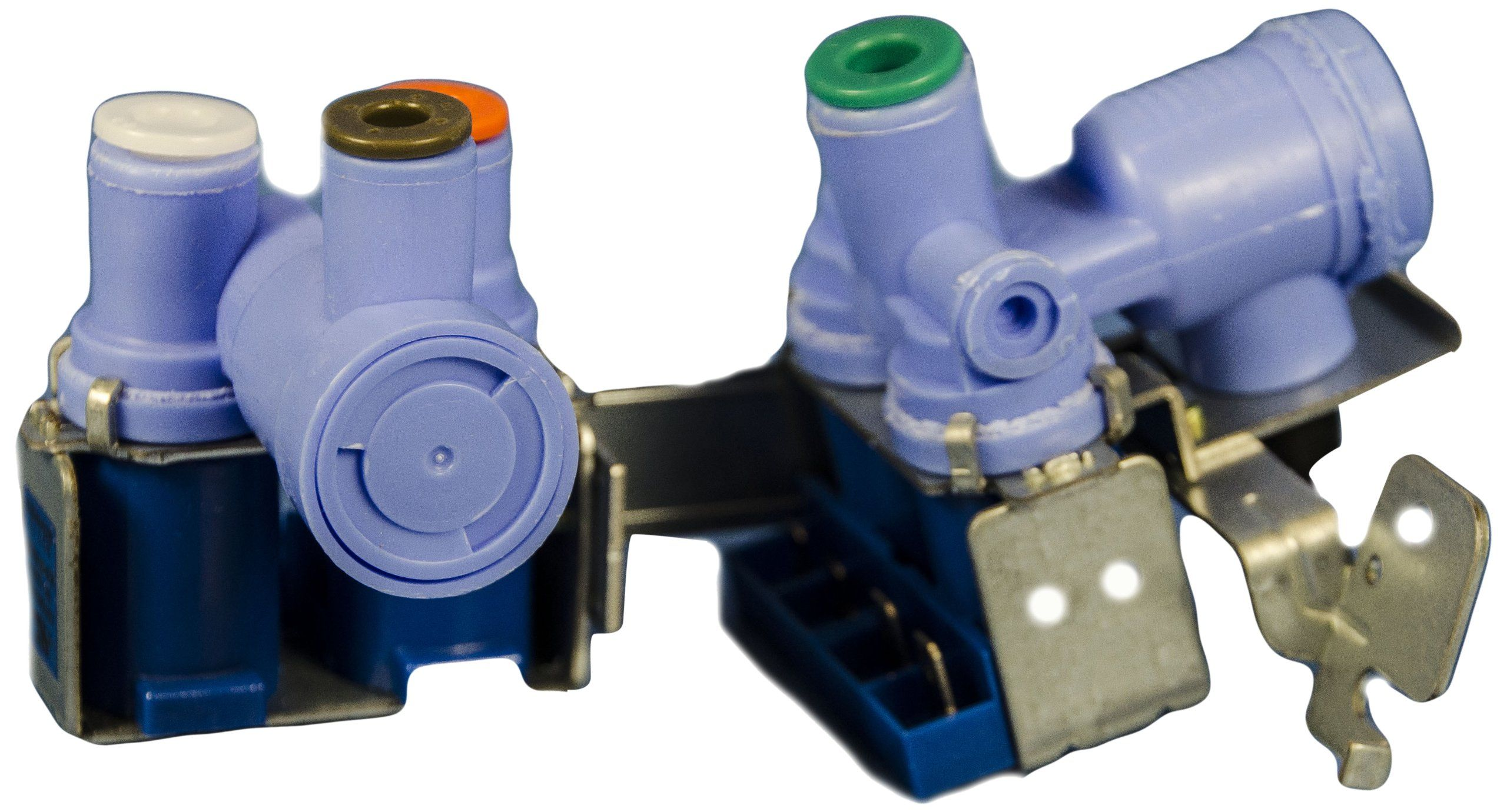 Lg Electronics 5221jb2006k Refrigerator Water Inlet Valve Be Sure To Check Out This Awesome Product This Is An Affiliate Inlet Valve Lg Electronics Inlet