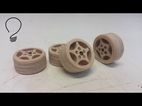 Making Wood Wheels With Toy Wheel Cutter From Carbatec Carbitool Youtube Wooden Wheel Wooden Toys Plans Handmade Wooden Toys