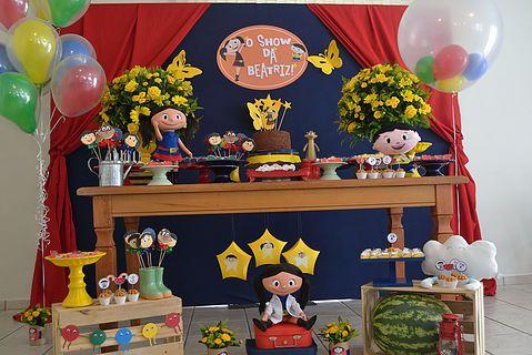 Site especializado em doces personalizados e decoração de festa . Chá de bebê , Festa Infantil e Mini Wedding