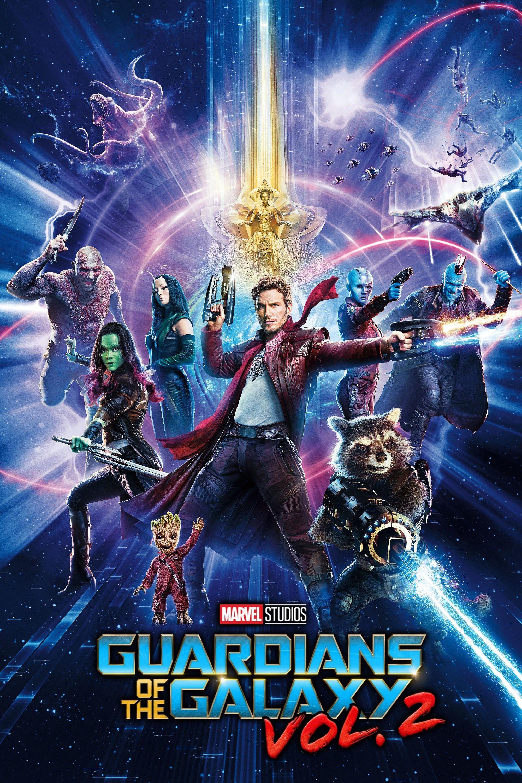 Guardianes De La Galaxia Vol 2 Pelicula Completa Peliculas De Los Vengadores Guardianes De La Galaxia Ver Peliculas En Linea