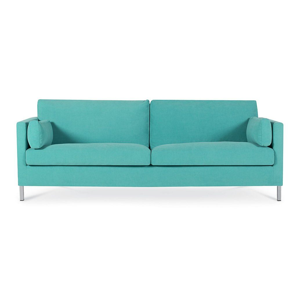 Lynx Modular Sofa Available From Www Valeinteriors Surrey Co Uk
