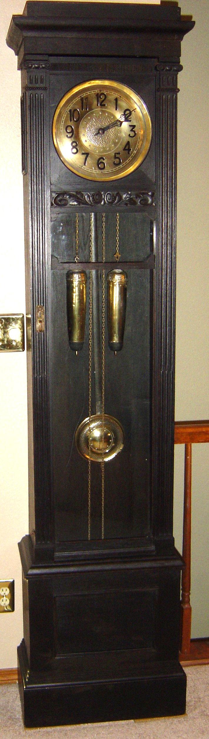 Lenzkirch grandfather clock lenzkirch clocks pinterest lenzkirch grandfather clock amipublicfo Images