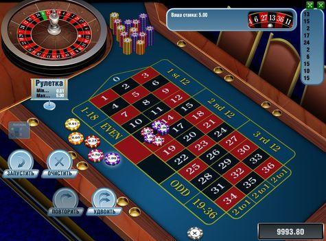 Играть бесплатно казино рулетка без регистрации ютуб как сделать казино в wow