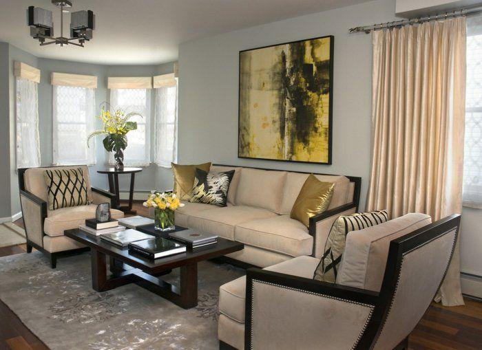 peindre son salon jardin gris bain tapis vert rue blanc marine shui feng bleu decoration son. Black Bedroom Furniture Sets. Home Design Ideas
