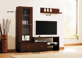 Image Result For Modern Corner Tv Units Tv Showcase Design Furniture Bob S Discount Furniture