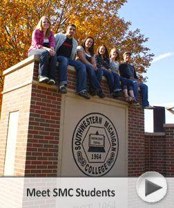 Southwestern Michigan College