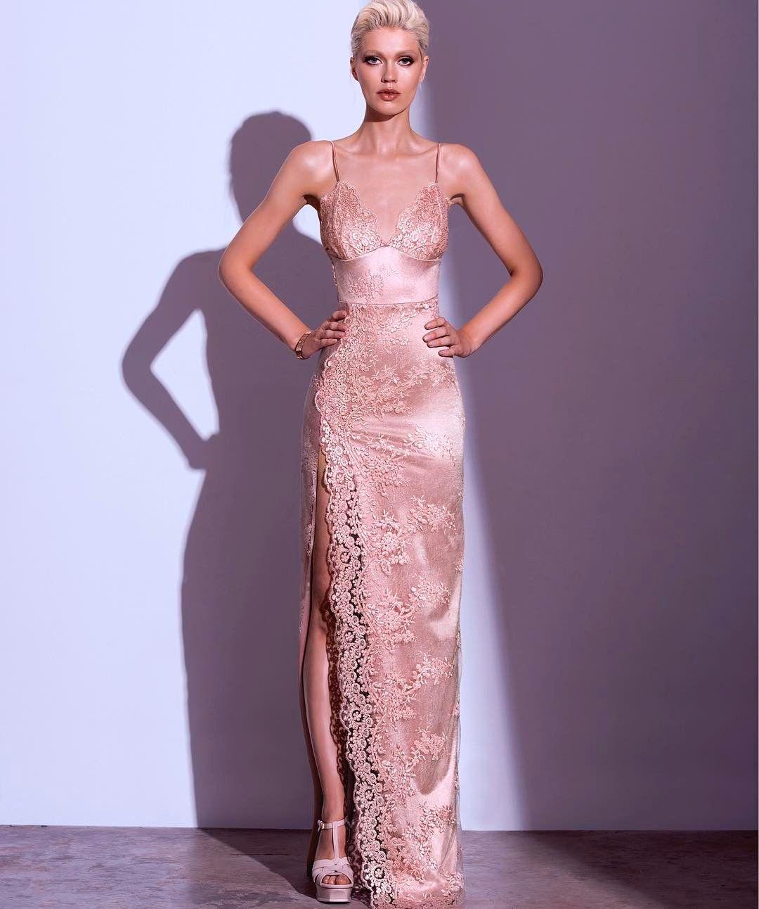Moderno Alquiler De Vestido De Novia De Vera Wang Cresta - Vestido ...