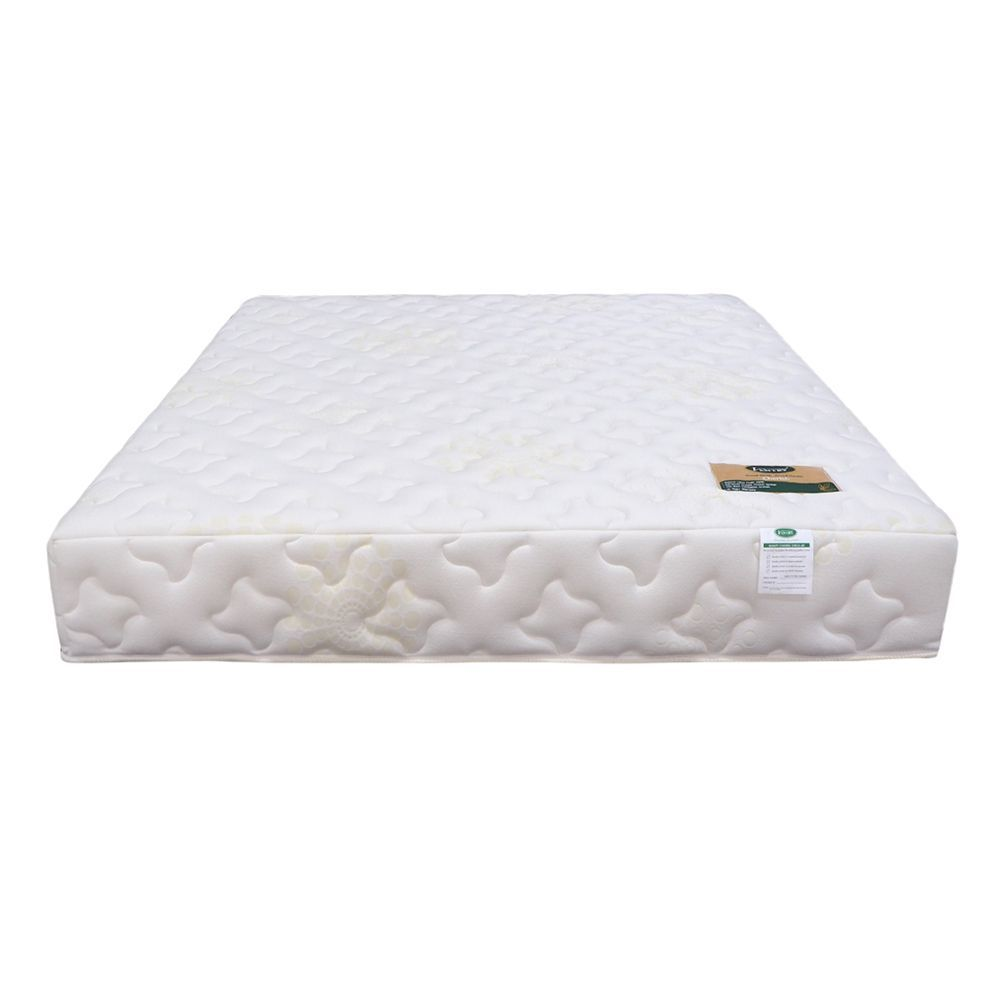 Mattress Em 47027 Mattress Things To Sell Furniture Companies