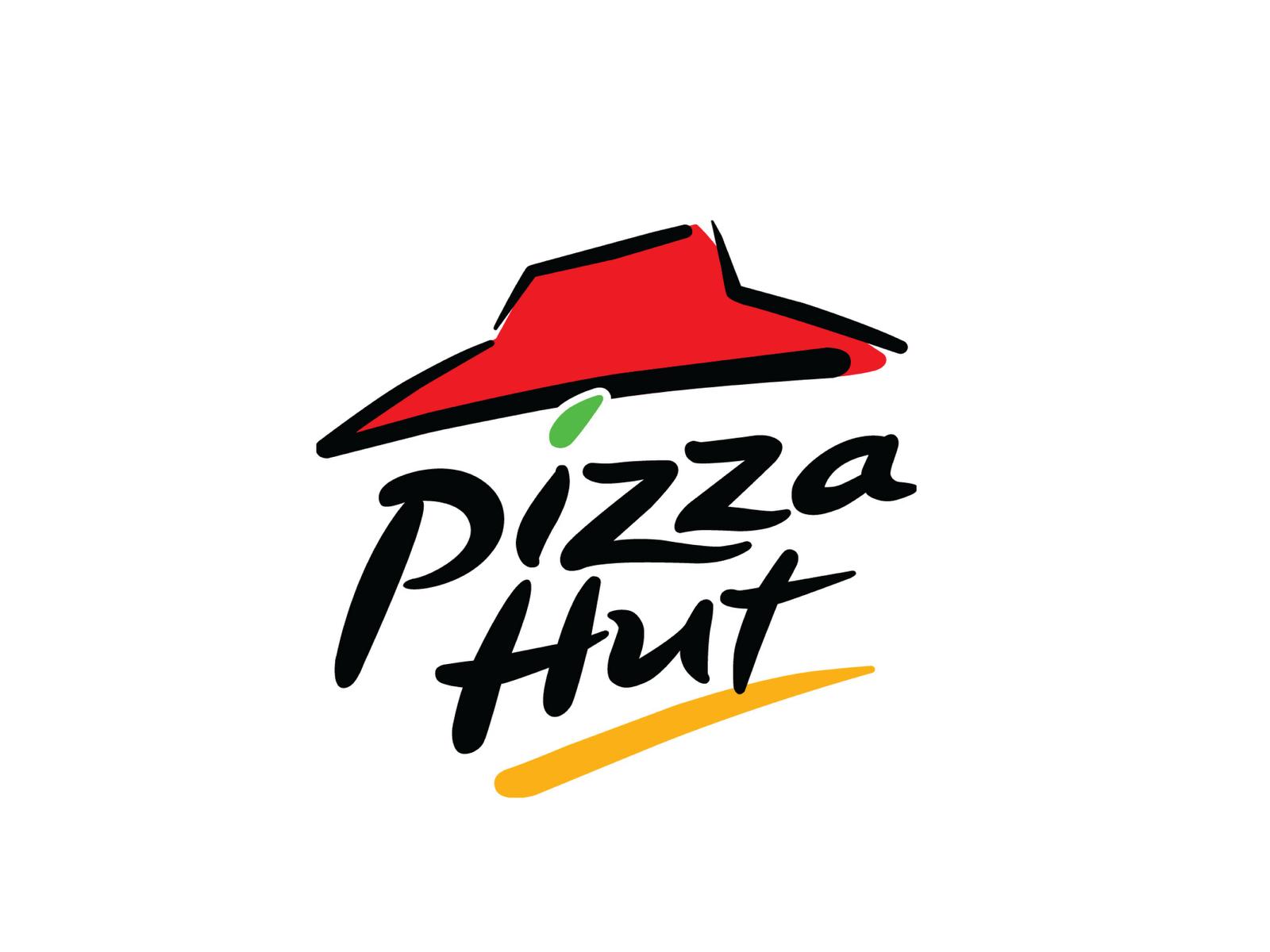 Pizza Hut Logo Wallpapers Find best latest Pizza Hut Logo