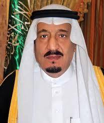 العاهل السعودي للسيسي: علاقة المملكة ومصر أكبر من أي محاولة لتعكير العلاقات المميزة بين البلدين | البرقية التونسية
