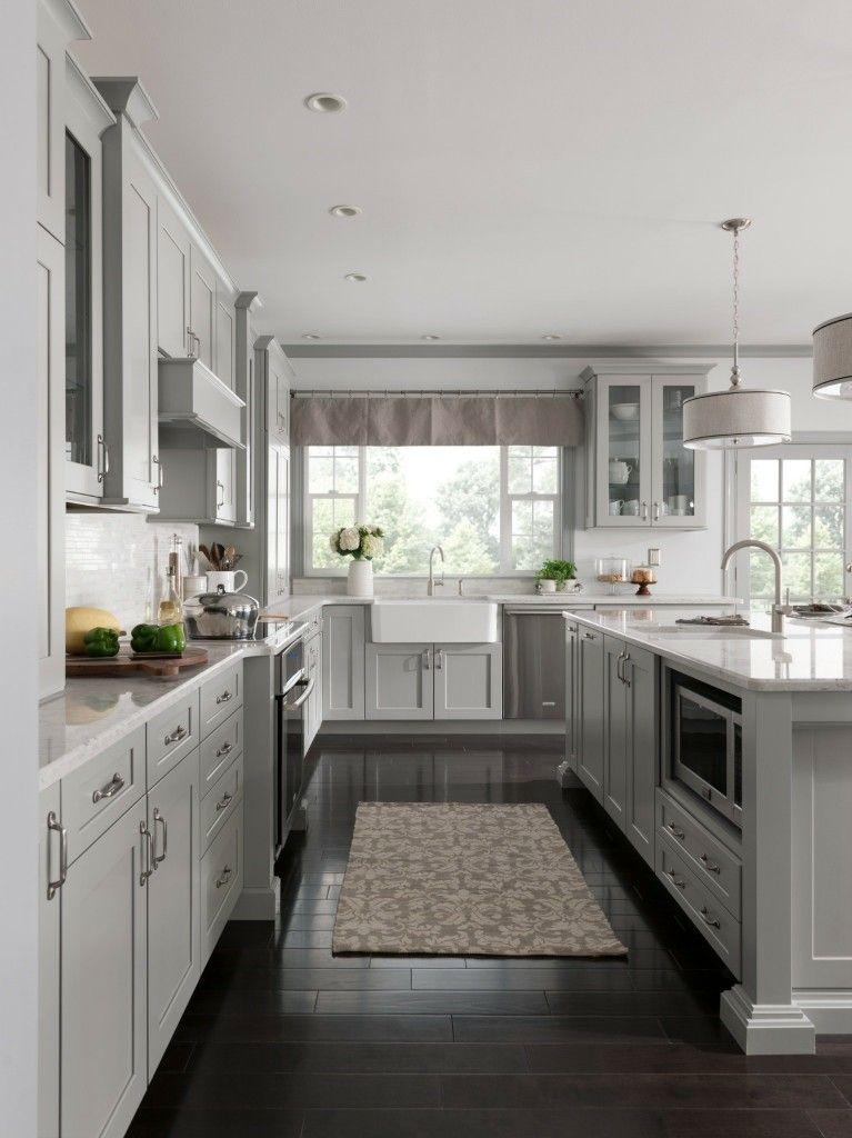 Best Love Woodmark Kitchen Cabinet Styles Semi Custom 640 x 480