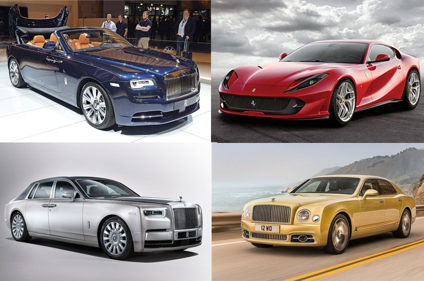 Top 12 Ultimate Expensive Cars In The World Expensive Sports Cars Most Expensive Sports Car Expensive Cars