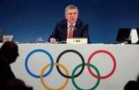 Virus Zika Ganggu Penyelenggaraan Olimpiade 2016