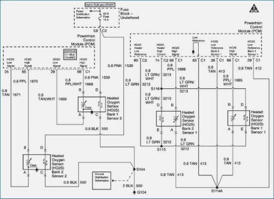 Sensational Ice Bear Wiring Diagram Wiring Diagram Wiring Database Ilarigelartorg