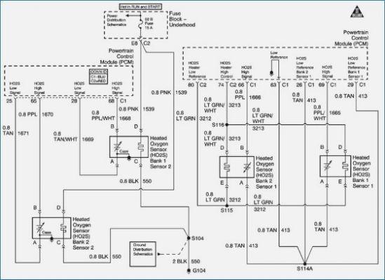 Bad Boy Wiring Diagram with regard | badboy buggy | Bad