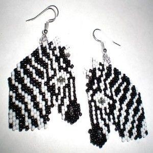 The Zebras | Shop interior_design, home | Kaboodle