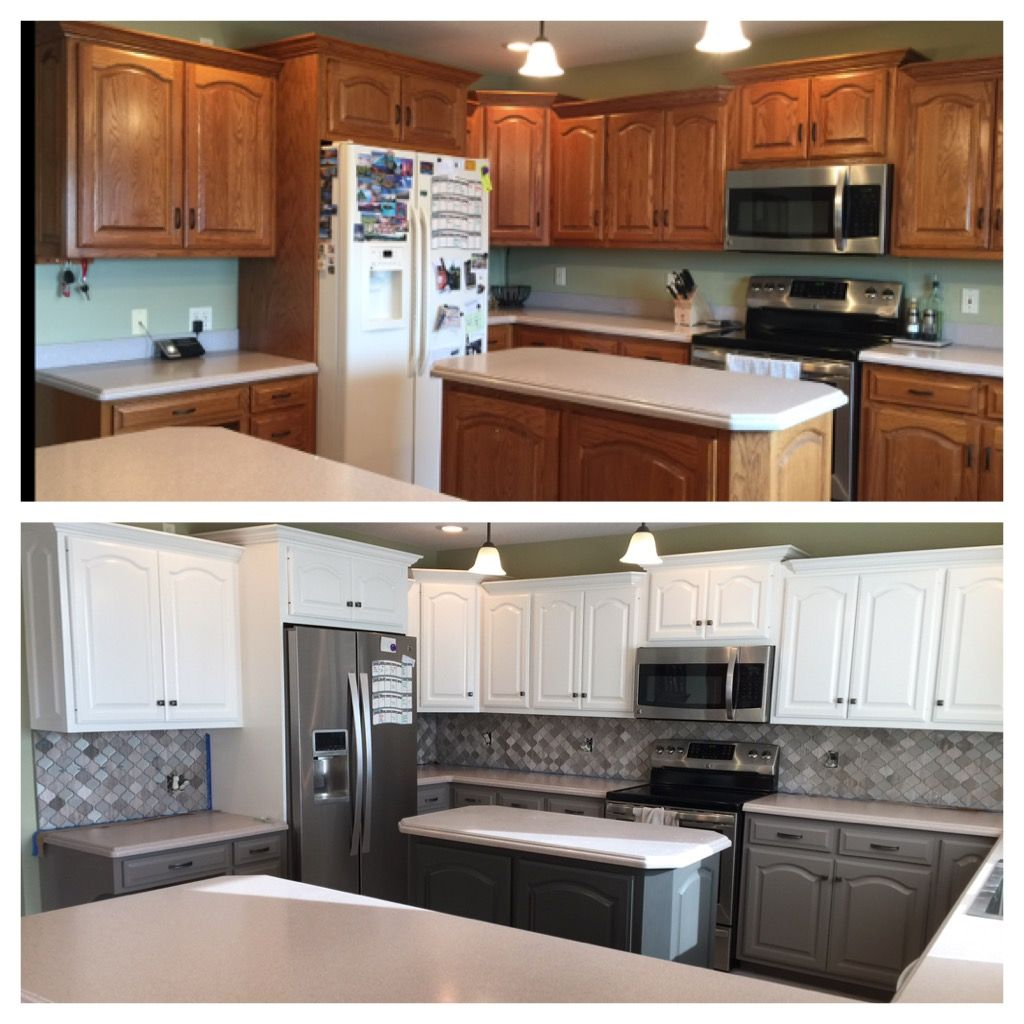 Www Fahariremodeling Com 561 562 0292 Kitchen Remodel We Can Build Yours Like This Too Call Fo Kitchen Remodel Small Budget Kitchen Remodel Kitchen Design