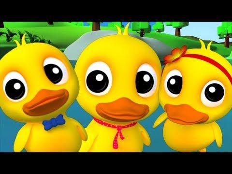 Peppa Pig - Dublado em Português Brasil - Novos Episódios 86 - Nova  Temporada - YouTube