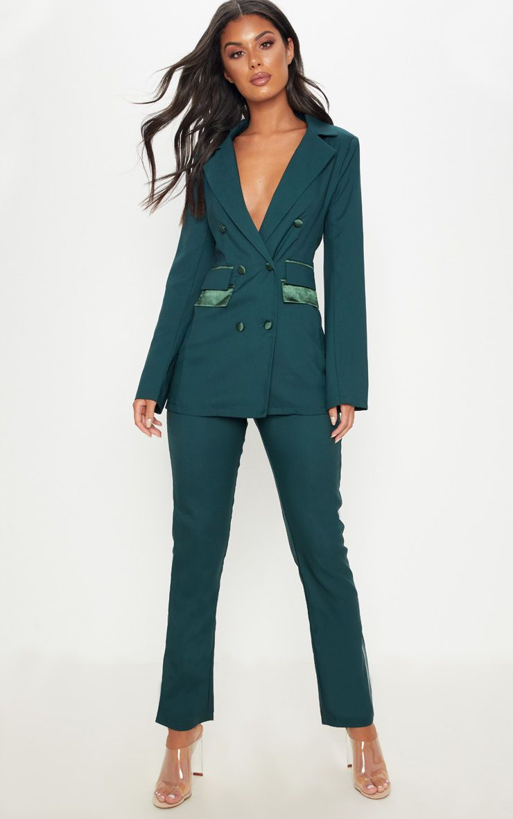 Womens Pant Suits Near Me